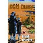 Děti Duny - Frank Herbert