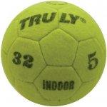 Futbalové lopty Truly