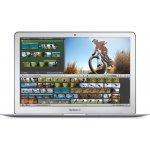 Apple MacBook Air MD761SL/A
