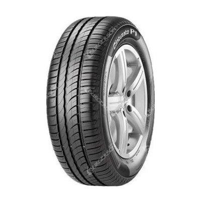 Pirelli P1 CINTURATO VERDE 195/65 R15 95T TL XL ECO