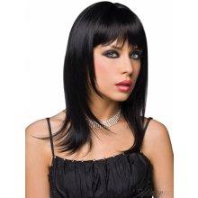Pleasure Wigs Paruka Steph