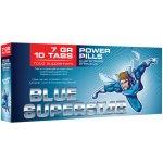 Pharmquests Blue Superstar 10tbl