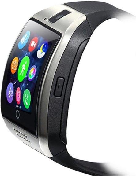 80f0eab28 Inteligentné hodinky od Menej ako 100 € - Heureka.sk