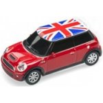Autodrive Mini-Cooper 16GB 12549