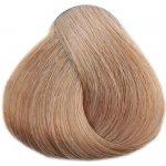 Lovien Lovin Color farba na vlasy - Irridescent Light Beige Blonde 8.32 100 ml