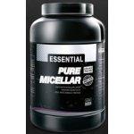 PROM-IN Pure Micellar Casein 2250 g