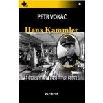Hans Kammler - Petr Vokáč