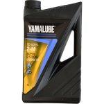 Yamalube TC-W3-RL 2-M 4 l