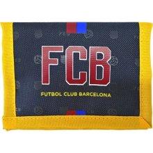 f6bc6fd17a890 Peňaženky FC Barcelona peňaženka - Heureka.sk