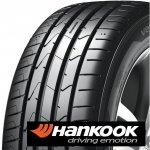 Hankook K125 Ventus Prime3 225/45 R17 91Y