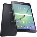 Samsung Galaxy Tab SM-T713NZKEXEO