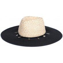 0a6732214 Art of Polo Dámsky letný klobúk cz17162.1