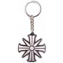 Prívesky na kľúče Prívesky a kľúčenky - Heureka.sk f1e2a6d8d3a