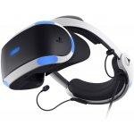030c1f936 Sony PlayStation VR od 214,99 € - Heureka.sk