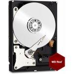 Western Digital 5000GB, 64MB, WD50EFRX