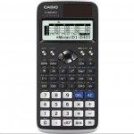 Casio FX 991CE