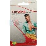 ReViril Rapid caps 2pcs