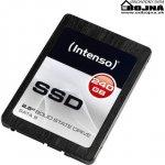 Inteso 240GB, SATA III, 3813440