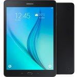 Samsung Galaxy Tab SM-T819NZKEXEZ