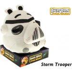 Rovio Angry Birds Star Wars Storm Trooper