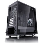 Fractal Design Define Mini C TG, FD-CA-DEF-MINI-C-BK-TG