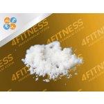 4fitness.cz Whey CFM protein 80 1000 g
