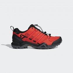 Filtrovanie ponúk Adidas Terrex Swift R2 Gtx - Heureka.sk 402662e4a33