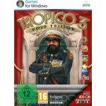 Tropico 3 (Gold)