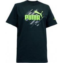 Puma BPPO 1420 MEN S TEE 850548-01 čierna f2e5c68cc27