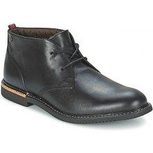 Timberland BROOK PARK CHUKKA black 1dc9cf6a465