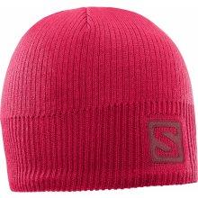 39cb394db Zimné čiapky dámske - Heureka.sk