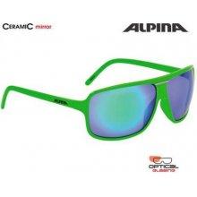 7d1d72943 Slnečné okuliare Alpina - Heureka.sk