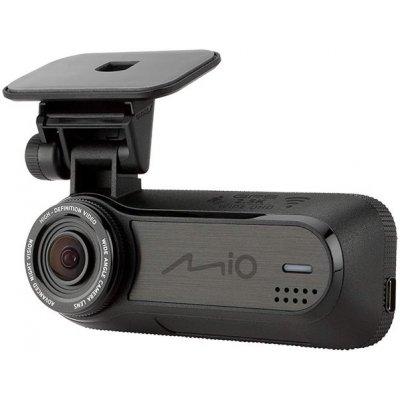 Mio MiVue J85 - 2.5K QHD 1600p kamera do auta