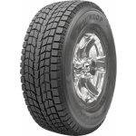 Dunlop Grantrek SJ6 275/70 R16 114Q
