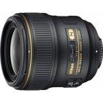 Nikon AF-S 35mm f/1,4G