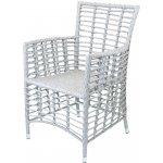 Ratanová stolička G21 Royal nature