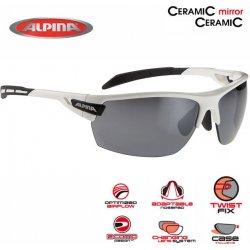 Alpina TRI-SCRAY od 42 eee930f6cc9