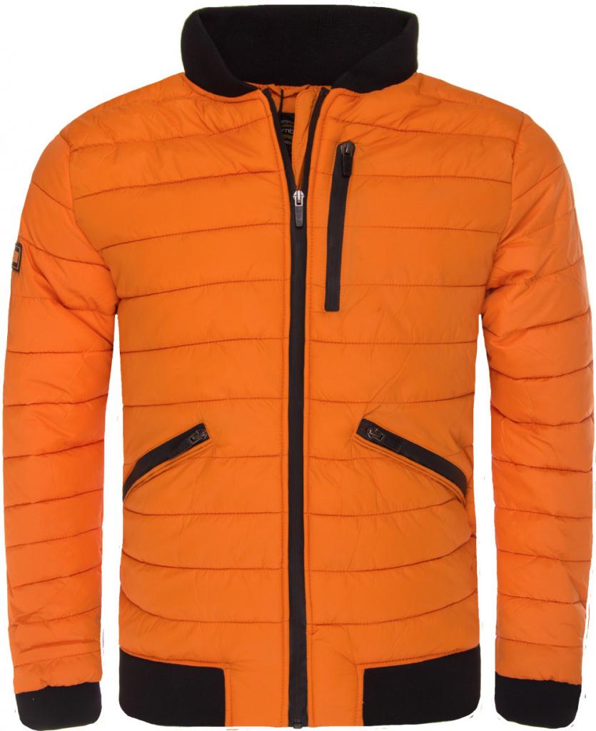 Ombre C321 Orange od 27 8948d99e99b