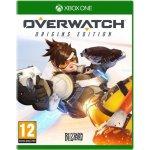 Hry na Xbox One Blizzard