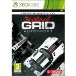 Race Driver: Grid Autosport (Black Edition)