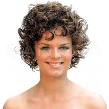 Sangra Hair parochňa BARBARA 74gr
