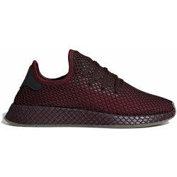 d6216c5dccfb5 Adidas Deerupt Runner Atmos Pink červené B41773 alternatívy - Heureka.sk