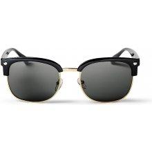CHPO Casper - 16131II/Black/Gold