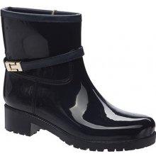 d38f6535f7cf Dámska obuv damske gumaky - Heureka.sk