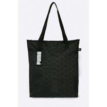 Puma Core Active Shopper