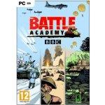 Battle Academy