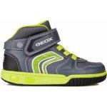 d783824c4f6ca Geox detska obuv svietiace - Vyhľadávanie na Heureka.sk