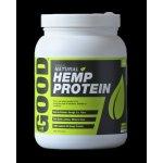 Good Hemp Protein 500 g
