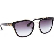 Slnečné okuliare Burberry - Heureka.sk 483af319ce3