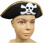 a6e57c8fc Pirátsky klobúk - Vyhľadávanie na Heureka.sk